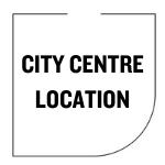 city-centre-location.png