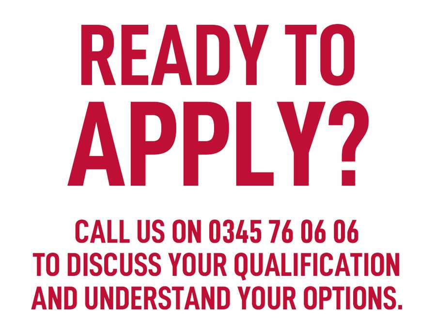 Clearing Application - Clearing at University of South Wales
