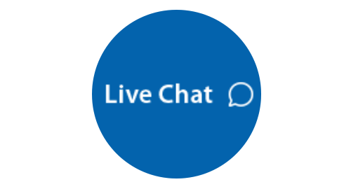 Clearing Live Chat - Clearing at University of South Wales