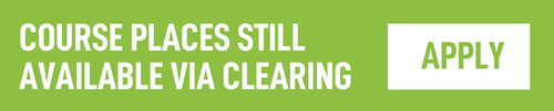 Clearing at USW - Apply Now