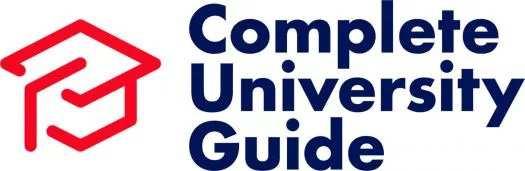 complete-university-guide-logo.jpg