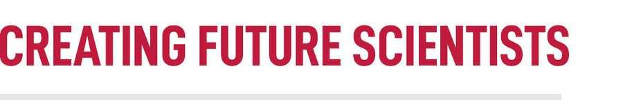 creating-future-scientists.jpg
