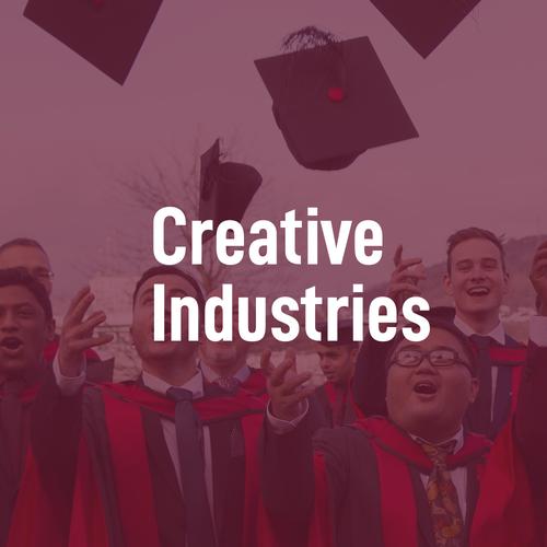 Virtual Grad Celebrations - FCI