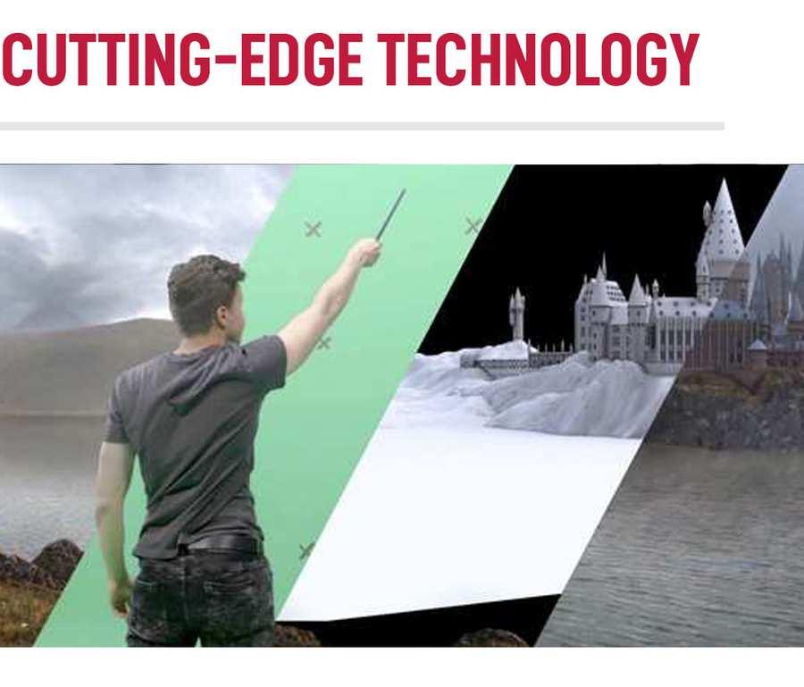 cutting-edge-technology.jpg