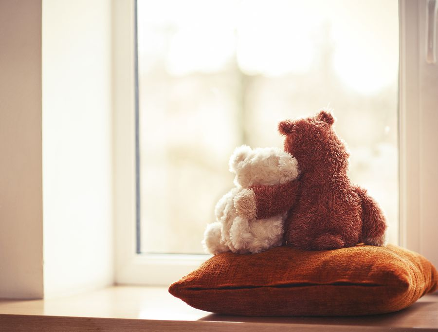 What is a 'cwtch'? | University of South Wales