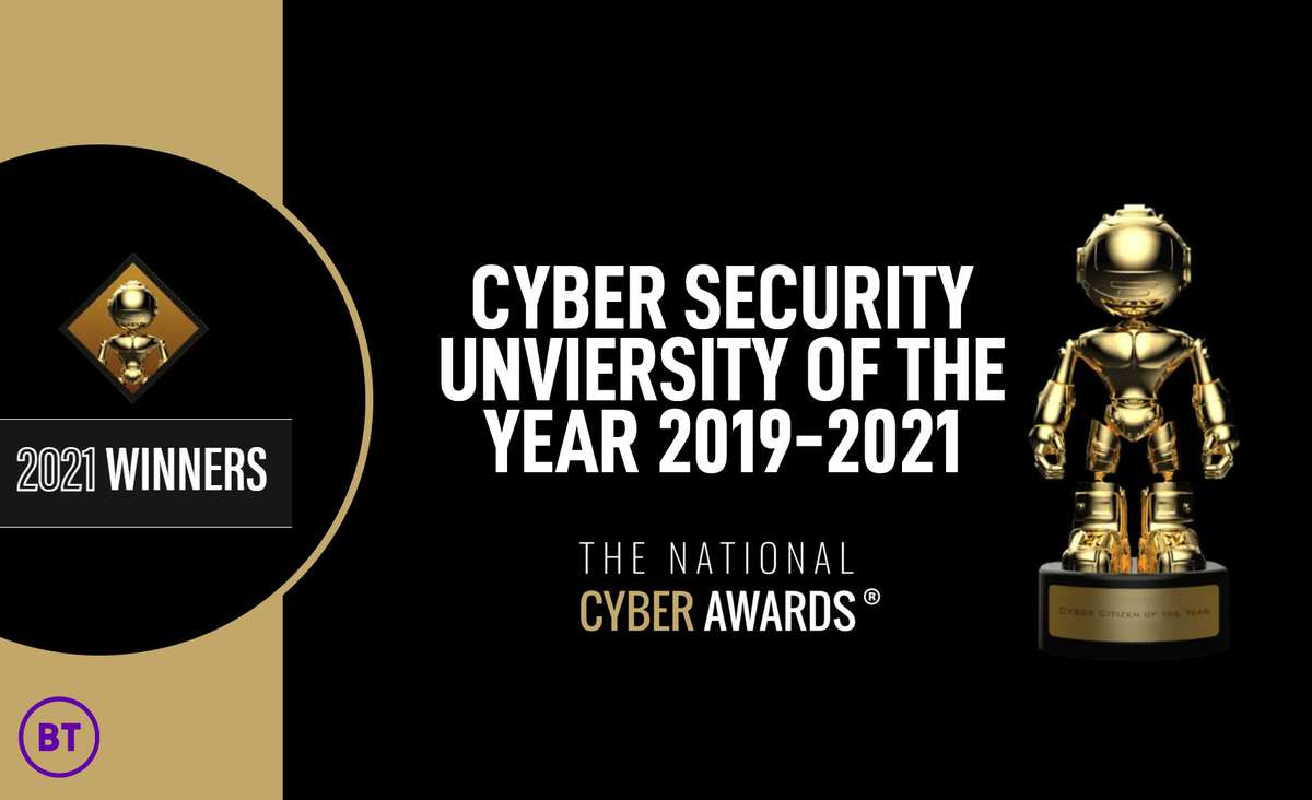 Cyber Security Courses Banner