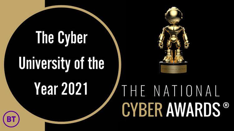 cyber-unviersity-of-the-year-2021.jpg
