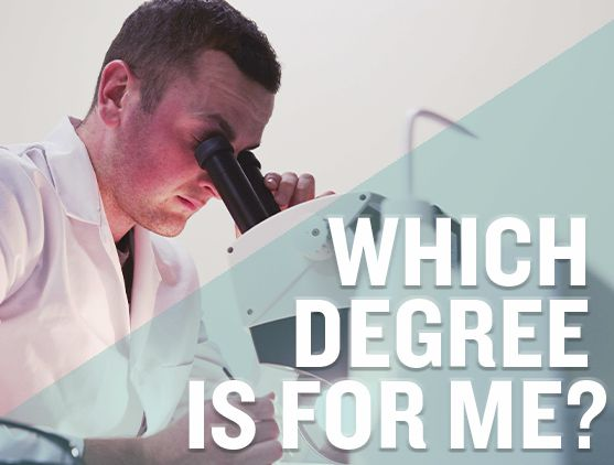 What degree is for me - medical and biomedical science.png