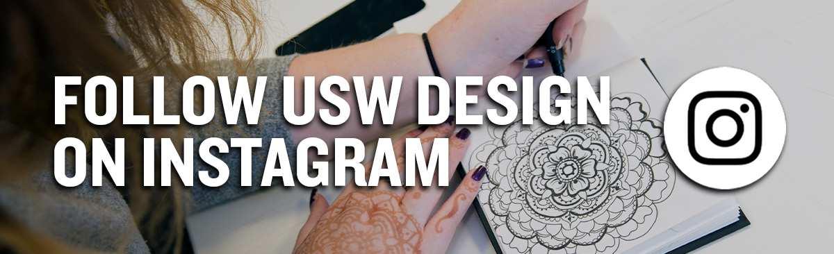 design instagram banner.png