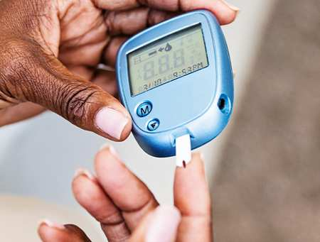 diabetes care - getty images.png