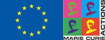 Marie Sklodowska Curie (MSCA) Individual Fellowships logo