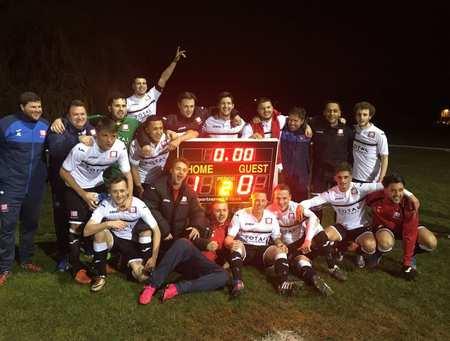 BUCS champions 3_2