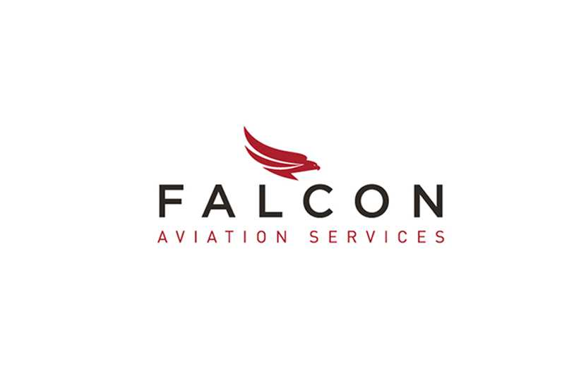 USW Dubai: Partner - Falcon