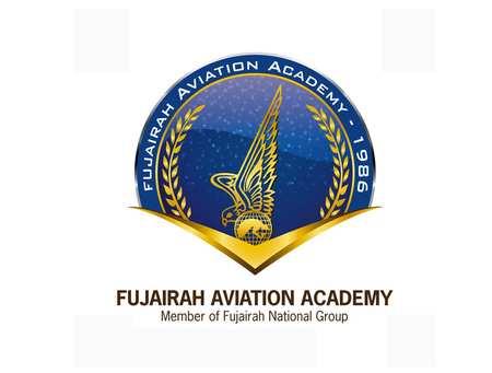 USW Dubai: Partner - Fujairah