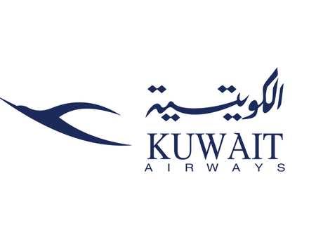 USW Dubai: Partner - Kuwait Airways