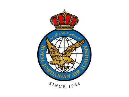 USW Dubai: Partner - Royal Jordanian Air Academy