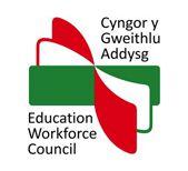 Education Workforce Council Logo