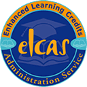 Elcas Logo armed forces scheme