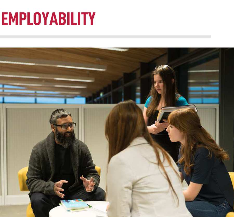 employability.png