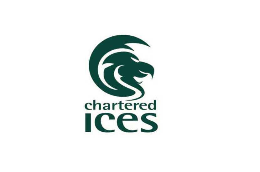 Engineering Accreditation: ICES