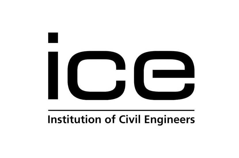 Engineering Accreditation: ICE Logo Institution of Civil Engineers