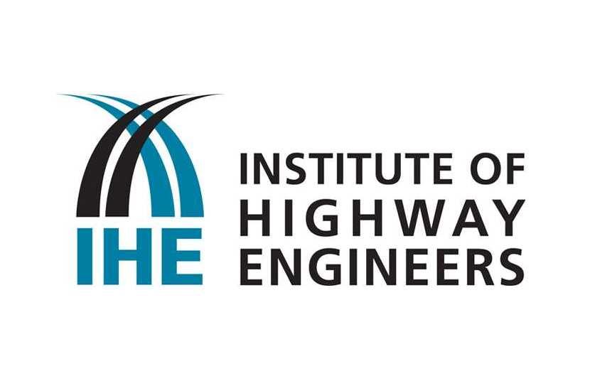 Engineering Accreditation: IHE