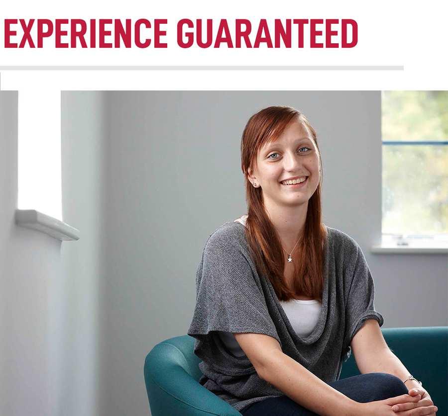 experience guaranteed.png