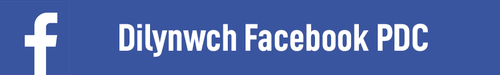 facebook-follow-cymraeg.png