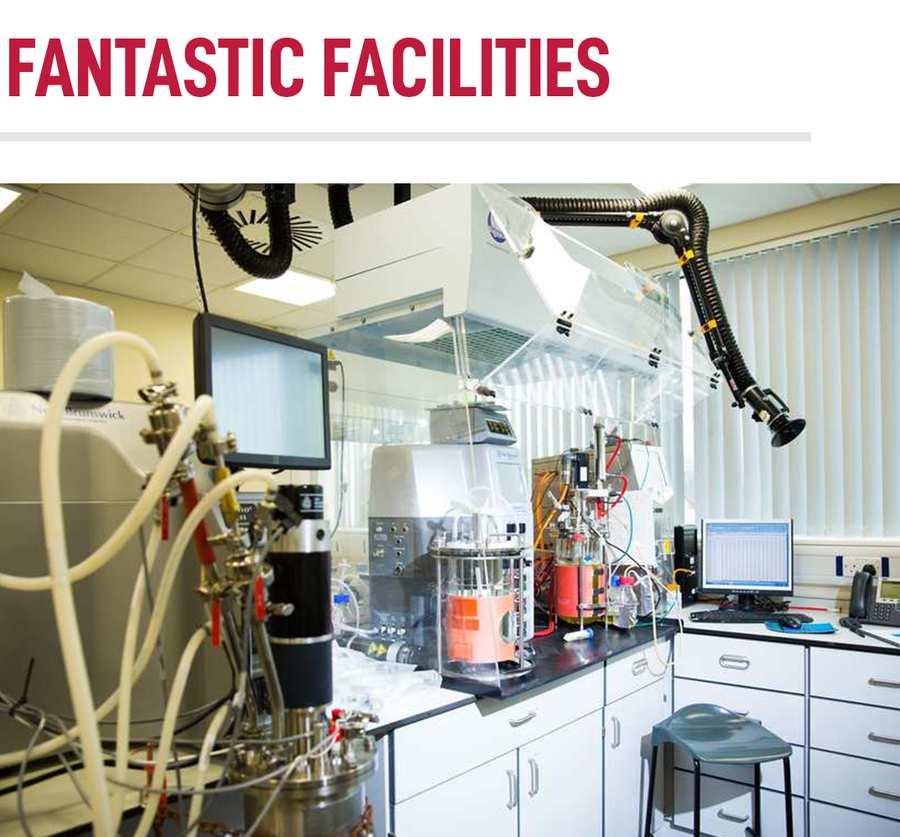 fantastic facilities .png