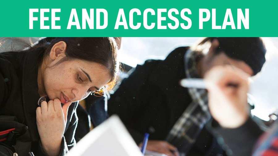 fee-access-plan-5.jpg