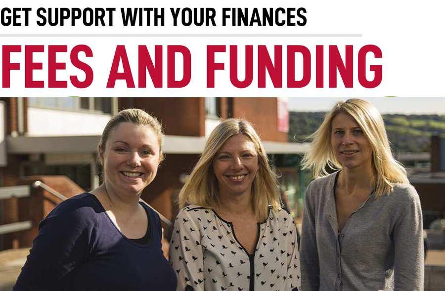 fees and funding - UG.png