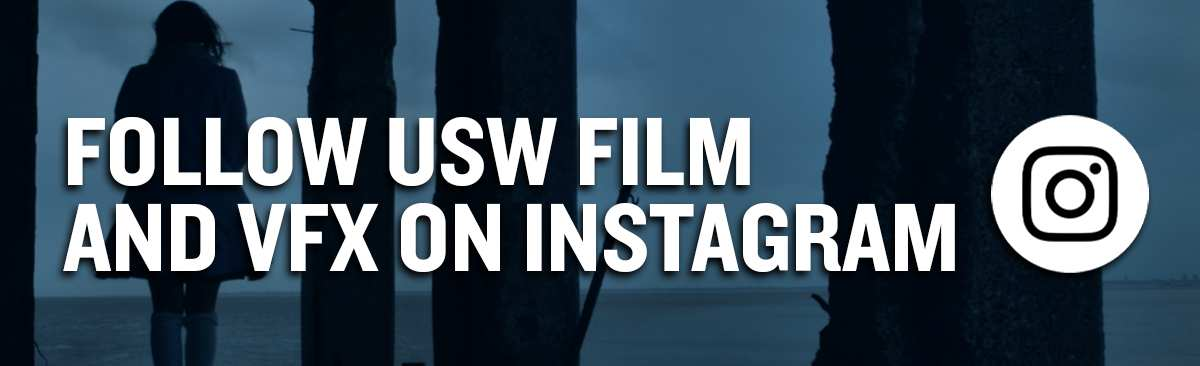 film and vfx instagram banner2.png