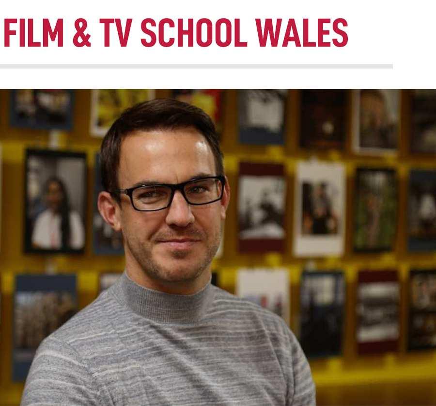 film tv school wales.png