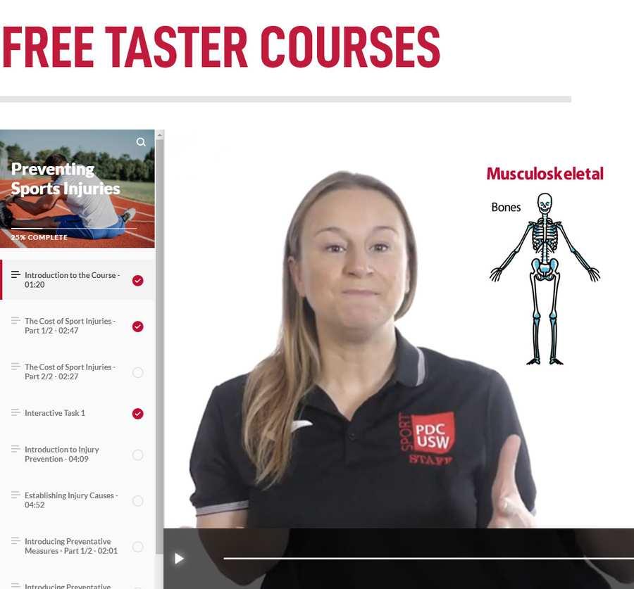 free-taster-courses.jpg