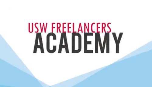 freelancers-academy.jpg