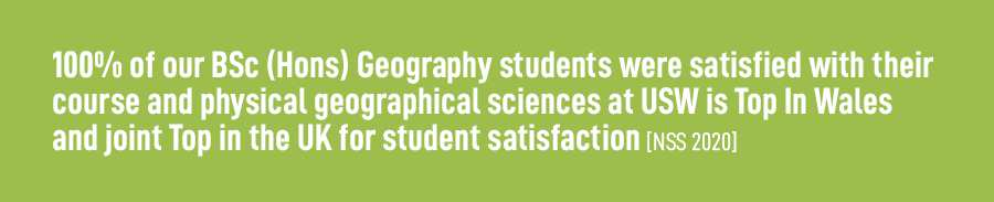 geography NSS banner