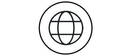 global-links-to-employers.jpg