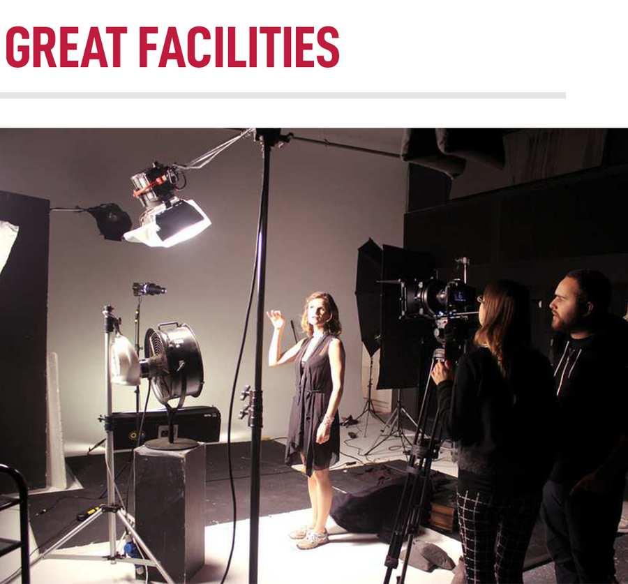 great facilities.png
