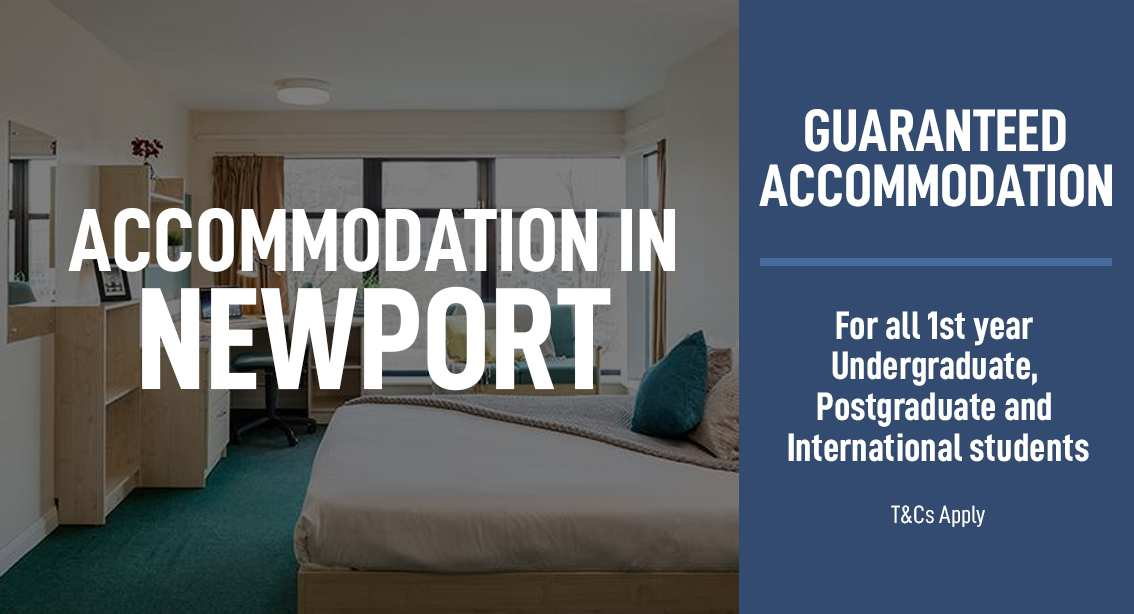 guaranteed-accommodation-newport.jpg
