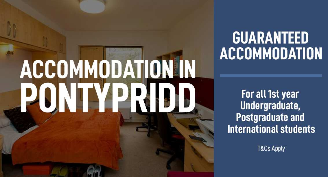 guaranteed-accommodation-pontypridd.jpg