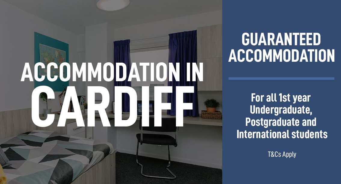 guaranteed-accommodation12.jpg