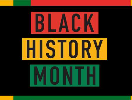 Black_history_month.png
