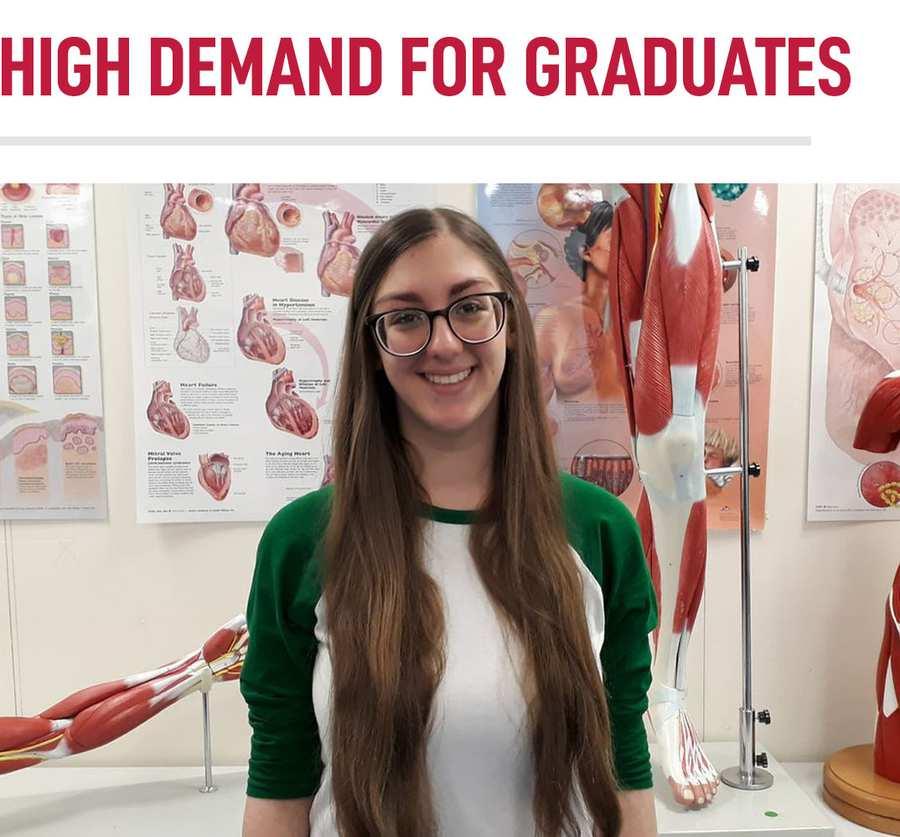 high-demand-for-graduates.jpg