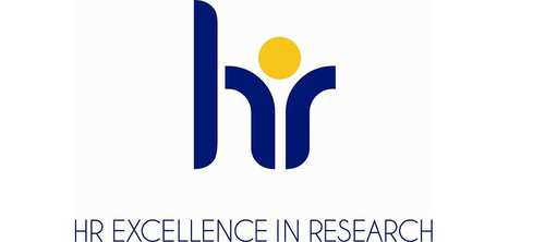 HR Excellence in Research Award