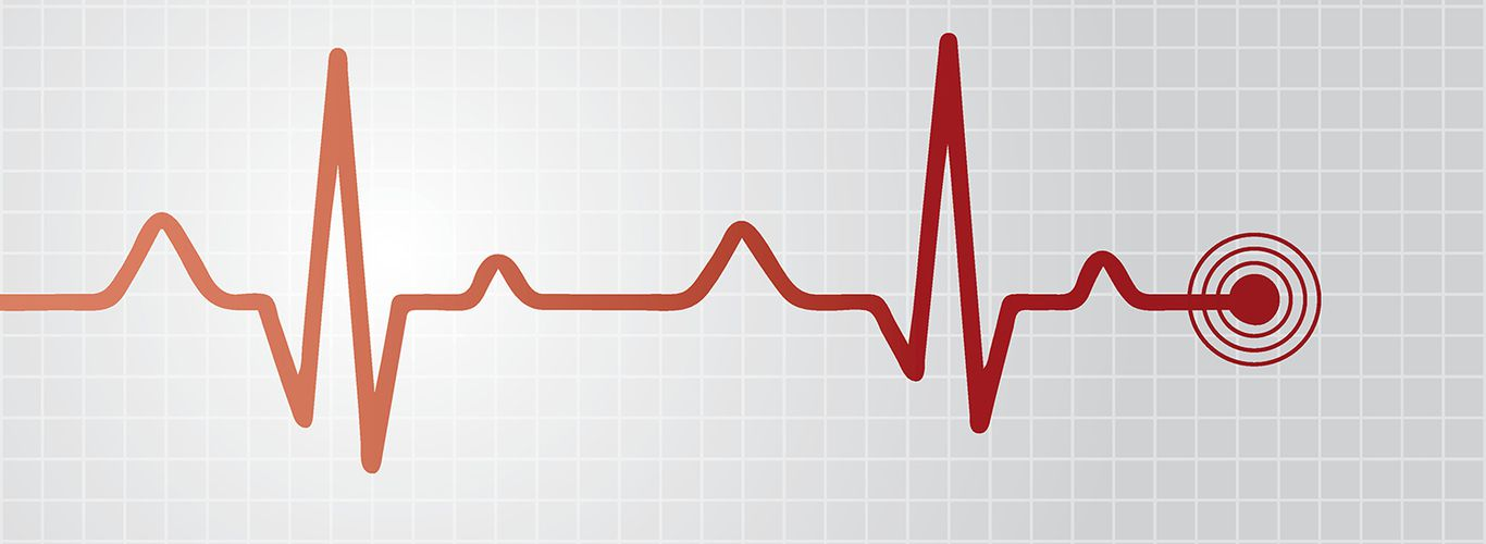 Introduction to ECG | University of South Wales