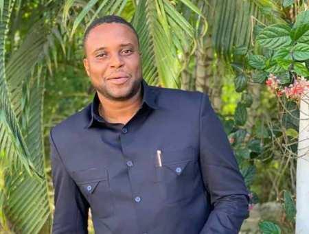 Prosper Mbowe, Forensic Accounting and PhD