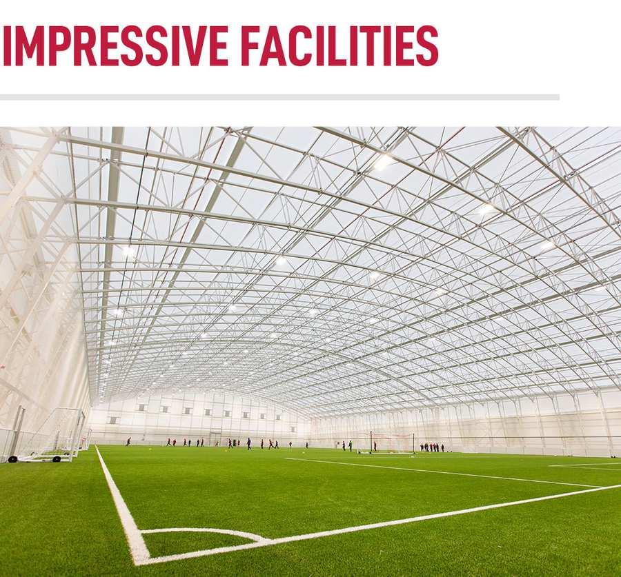 impressive-facilities.jpg