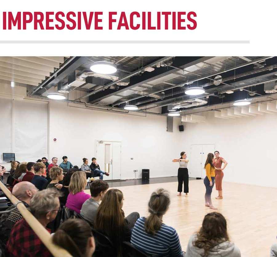 impressive facilities.png