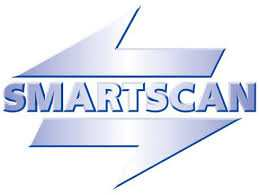 Research KTP case study SmartScan