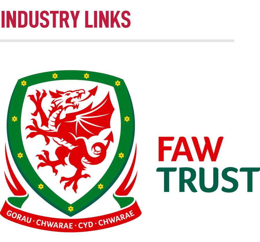 industry-links.jpg